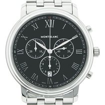 Montblanc Tradition 117048 2020 new