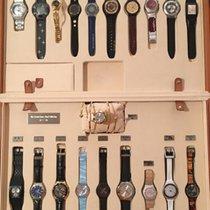 Swatch 022 / 280 novo