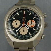 Certina DS-2 1970 occasion
