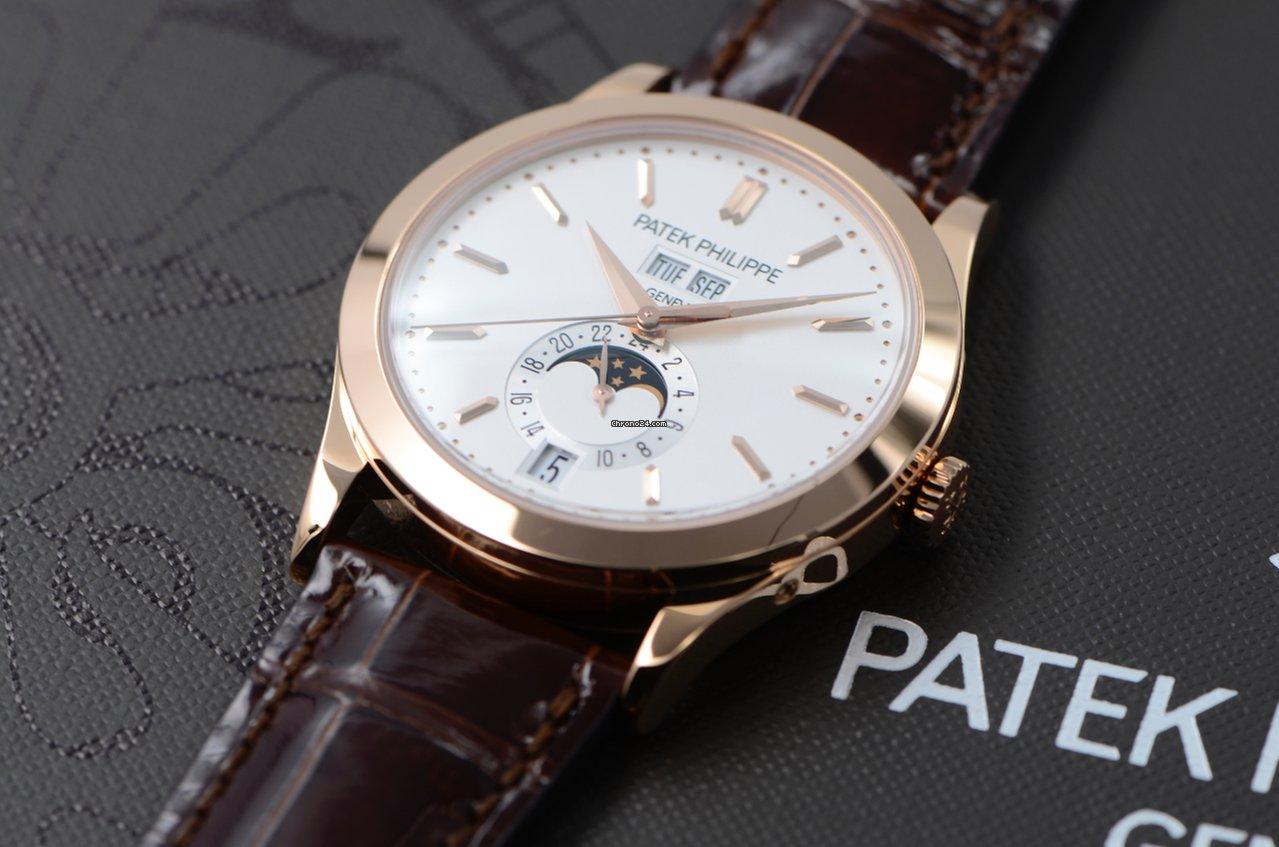 Часы патек филип 58152 цена