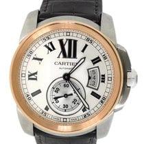 カルティエ (Cartier) Calibre