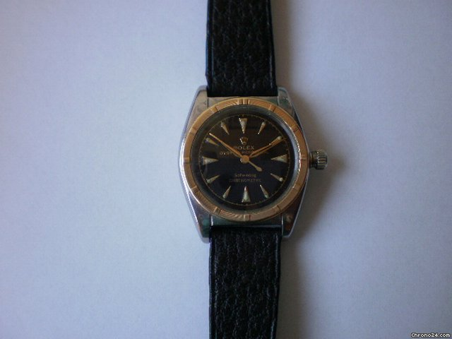 34e0187ed6f Koupě hodinek Rolex