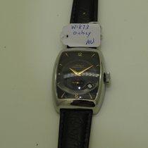 Dubey & Schaldenbrand Chronometre
