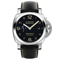 Panerai Luminor Marina 1950 3 Days Automatic new 2018 Automatic Watch only PAM 01359