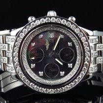 Breitling Chronomat 41 Madreperla