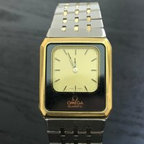 Omega 186.0013 pre-owned