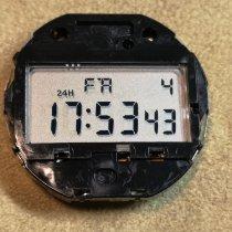 Casio Parts/Accessories Men's watch/Unisex pre-owned