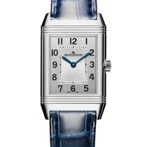 Jaeger-LeCoultre Reverso Classic Medium Duetto 2588422 2020 new