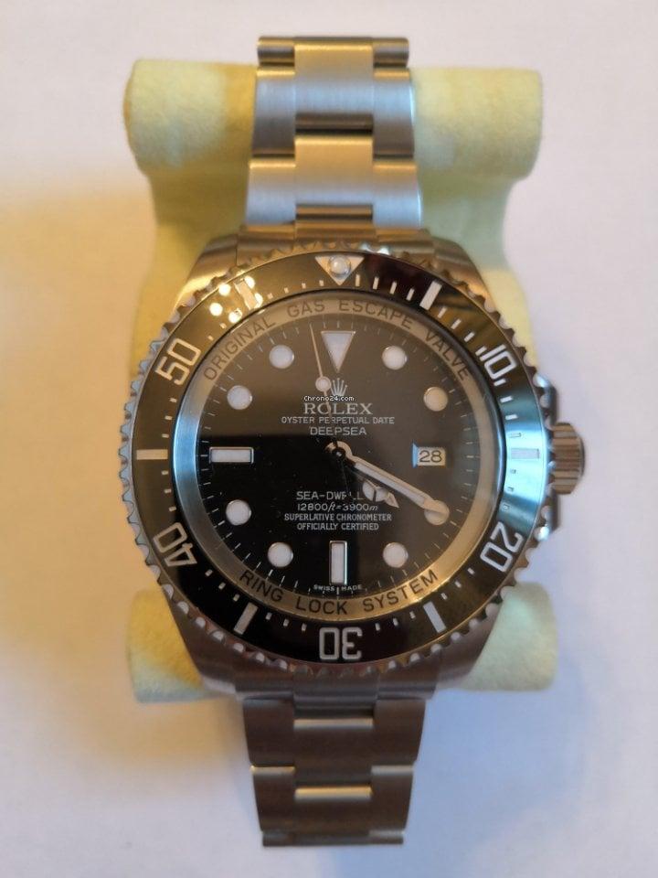 Часы продам rolex часы где старинные можно в челябинске продать