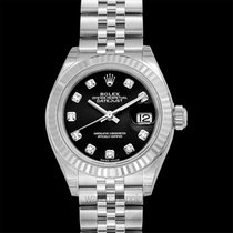 Rolex Lady-Datejust 279174 G nouveau