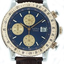Paul Picot 5155 pre-owned