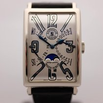 Roger Dubuis Much More M34 5740 0 pre-owned