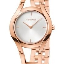 ck Calvin Klein K6R23626 new