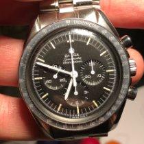 Omega Speedmaster Professional Moonwatch 145.022 - 69 ST 1970 gebraucht