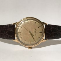 Cortébert 9526 1960 usados