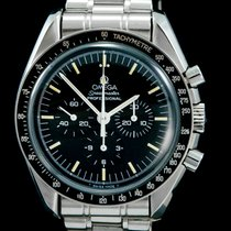 Omega Speedmaster Professional Moonwatch 145.022 occasion