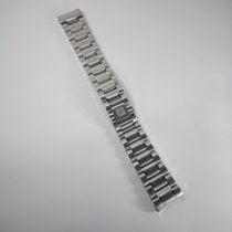 Omega Speepmaster band 18mm