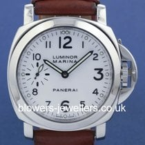 Panerai Luminor Marina PAM00003