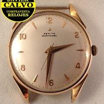 Relojes zenith mujer precios