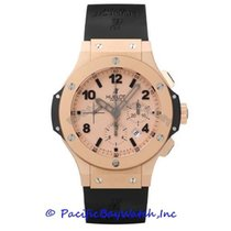 Hublot Big Bang 44 mm 301.PI.500.RX new
