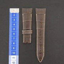 Breguet Parts/Accessories Men's watch/Unisex 101004860