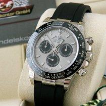 """Rolex 116519 LN Daytona"""" Basel Neuheit"""" LC 100 Deutsch..."""