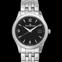 Jaeger-LeCoultre Master Control Date Q1548171 new