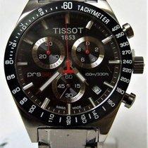 Tissot PRS 516 nieuw 42,5mm Staal