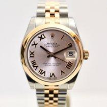 e9df85b6086d Prix de montres Rolex femme   Acheter et comparer une montre de ...