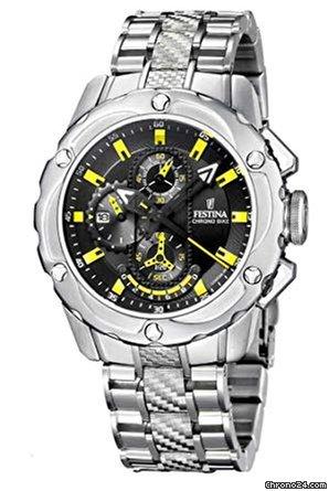 fdede4b939d Comprar relógios Festina