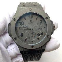 new arrivals dbabf 8a28a ウブロ 腕時計の価格一覧 | Chrono24