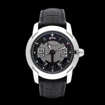 Blancpain Steel Automatic 8805-1134-53B new South Africa, Centurion