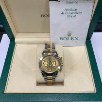Rolex Daytona 116523 2003 gebraucht