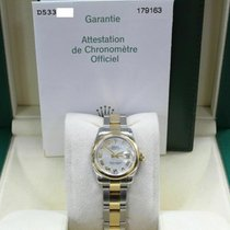 Rolex 179163 Steel 2006 Lady-Datejust 26mm pre-owned United States of America, California, San Diego