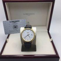Longio L47902122