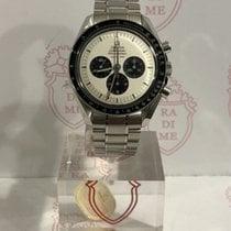 Omega Speedmaster Apollo 11 35 Anniversary NEW NOS 35693100