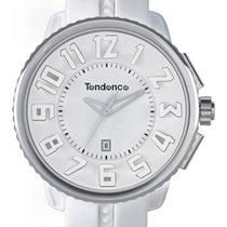 Tendence 02033013