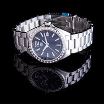 TAG Heuer Formula 1 Lady Steel 35mm Blue United States of America, California, San Mateo