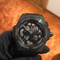 Hublot King Power 771.CI.1170.RX новые