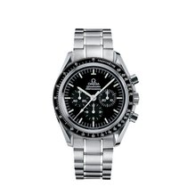 Omega Speedmaster Professional Moonwatch 311.30.42.30.01.005 2020 new