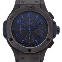 Hublot Big Bang 44 mm 301.CI.1190.GR.ABB09 2015 pre-owned