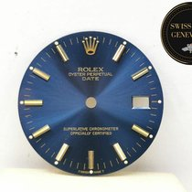 Rolex Oyster Perpetual Date 1500 / 15010 occasion