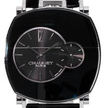 Chaumet Dandy W18290-40A 2010 tweedehands