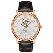 Tissot Tradition T0639073603800 nov