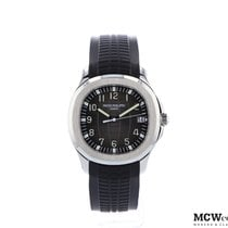 Patek Philippe 5167A Steel 2014 Aquanaut 40mm new