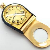 Jaeger-LeCoultre Ceas folosit 1965 Otel Armare manuala Ceas cu cutie originală
