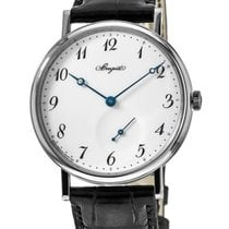 Breguet Classique 40mm United States of America, Florida, Sunny Isles Beach