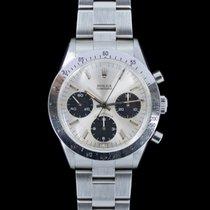 Rolex Daytona 6239 1968 occasion