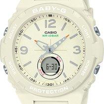 Casio Baby-G BGA260-7A new