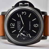 Panerai Luminor Marina PAM00004 2001 pre-owned